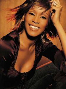 Whitney, Lawd, Whitney